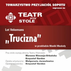 "Lot Vekemans ""Trucizna"" – 09.11.2015"